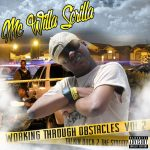 Mc Willa Scrilla ft. Tia - So We Fresh