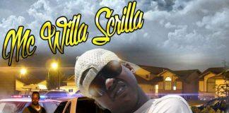 Mc Willa Scrilla ft. Tia - So We Fresh